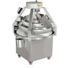 dough rounder machine 1