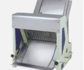 bread slicing machine 1