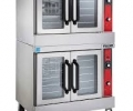convection oven 2