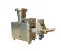 dough divider machin 2