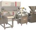dough divider machin 3