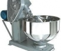 dough kneeding machine