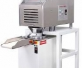 dough rounder machine 3