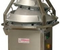 dough rounder machine 4