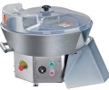 dough rounder machine 5
