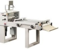 long moulder machine 1