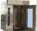 rotary rack oven 2