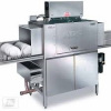 conveyor dishwasher 4