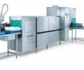 conveyor dishwasher 2