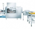 conveyor dishwasher 3