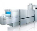 conveyor dishwasher 5