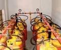 lpg pipeline 1