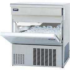 ice cube machine 4