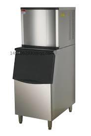 ice cube machine 8