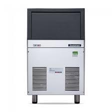 ice flake machine 1