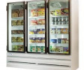 commercial freezer 1
