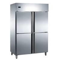 commercial refrigerator 1