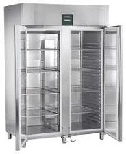 commercial refrigerator 3