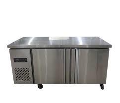 commercial refrigerator 5