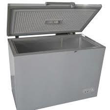 deep freezer 1