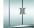 commercial refrigerator 2