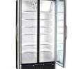 commercial refrigerator 4