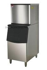 ice cube machine 1