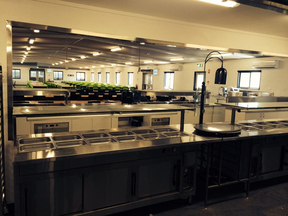 restaurant kitchen1