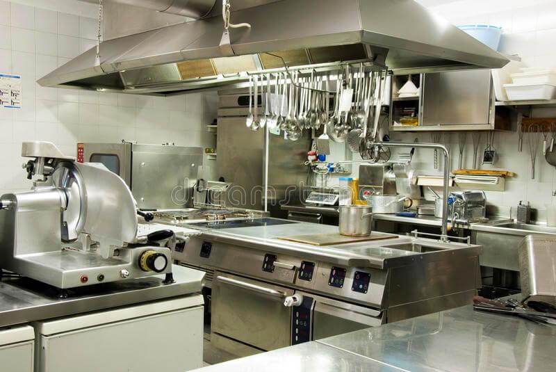 restaurant kitchen11