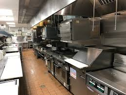 restaurant kitchen12