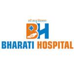 Bharati Hospital