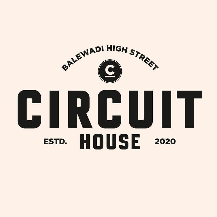 Circuit House Restaurant