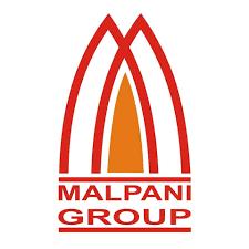 Malpani Group