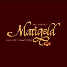 Marigold Banquets Pune