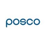 POSCO MH Steel Pvt. Ltd